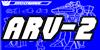 ARV-2's avatar