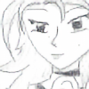 Arvael's avatar