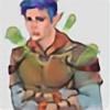 Arvael86's avatar