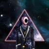 arvalestos's avatar