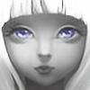 Arvalileth's avatar