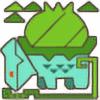 arvalis's avatar