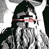 Arvangar's avatar