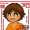 ARVash's avatar