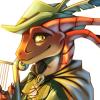 Arvata's avatar