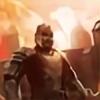 Arvathorn's avatar