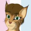 Arvaus's avatar