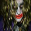 Arvel-Cardwell's avatar