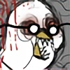 Arvense's avatar
