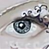 arventur's avatar