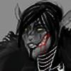 Arventus's avatar