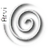 arvi8D's avatar