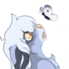 Arvial's avatar