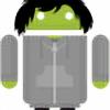 Arvid-G's avatar