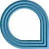 Arvid23's avatar