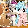Arvin-SweetiePupFan's avatar