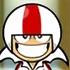 Arvin911's avatar