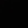 Arvingonemendoza's avatar