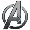 arvistaljik's avatar