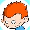 Arviyu's avatar