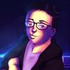 ArvizuArt's avatar