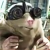 arvoreen87's avatar