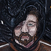 Arvrericjas's avatar