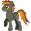 Arvyr's avatar