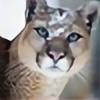 ArwaFaerie's avatar