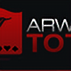 Arwanatoto's avatar