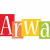 arwasaid's avatar