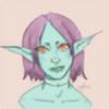 ARWatkins's avatar