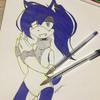 Arwen-Auroch's avatar