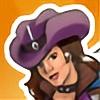 Arwen111's avatar