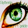 Arwen17's avatar