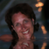 Arwen1964's avatar