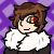 Arwen1a's avatar