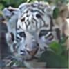 Arwen91's avatar