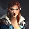 Arwende's avatar