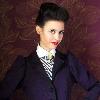 ArwendeLuhtiene's avatar