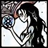 ArwenDesigns's avatar