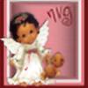 ArwenEvenstar71's avatar