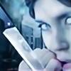 ArwenGernak's avatar