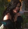 arwenikova's avatar