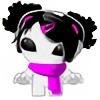 ArwenMarth's avatar