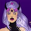arwenpanther's avatar