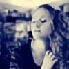 Arwenphoto's avatar