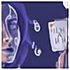 arwenpotter's avatar