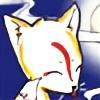Arwentyan's avatar