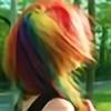 Arwey's avatar